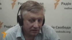 Літо-2011. Хто і як зможе відпочити в Україні? (I)