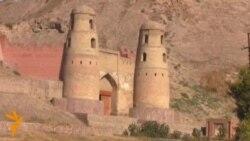ЮНЕСКО включило до міжнародного списку історико-культурних дат святкування 3000-річчя поселення Гіссар, що на території Таджикистану