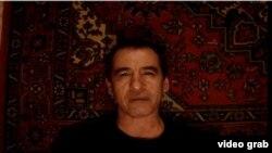 Furqat Rahmatullayev