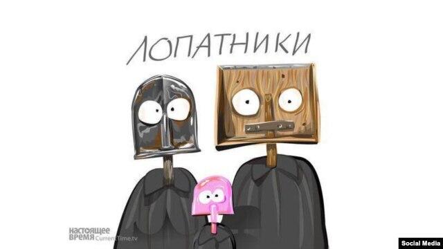 Посол Греции заявил, что слова греческого министра о Крыме в Москве - фейк российских СМИ, - Перебийнис - Цензор.НЕТ 5841