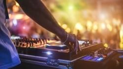 Mladi Beograda o miješanju muzike i politike
