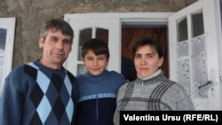 Familia Bunescu