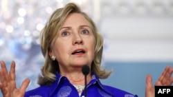 Һиллари Клинтон
