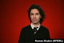 Владислав Земенков