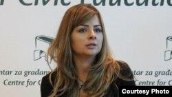 U Centru za građansko obrazovanje ocjenjuju da Vlada i ministarstvo prosvjete izbjegavaju da problemu priđu na adekvatan način: Daliborka Uljarević