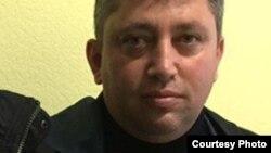 Право на дію | Справа Гусейнова: чи видадуть Азербайджану опозиційного журналіста?