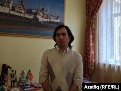 Тамирлан Җамуев