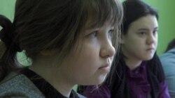 Неизвестная Россия: Шапы, уникальная «деревня приемных детей»