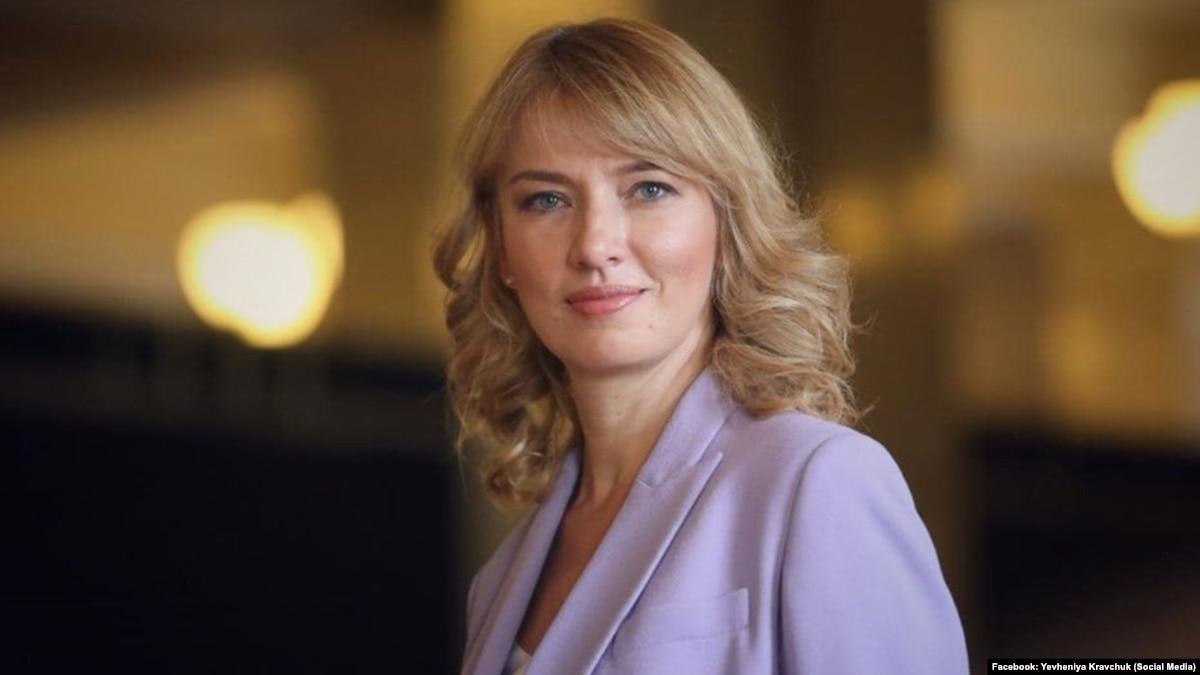 Представителем правительства в парламенте будет заместитель председателя фракции СН Елена Шуляк