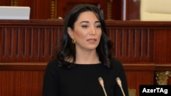 S.Əliyeva