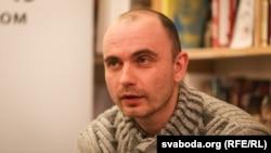 Андрій Казакевич