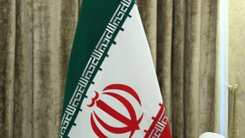 باقییف: ازبکستان شنګهای سازمان کې د ایران د غړیتوب ملاتړ کوي