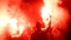Mladi Banjaluke o ekstremizmu u sportu