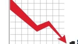 Ապրիլին տնտեսական ակտիվության ցուցանիշն անկում է ապրել 17.2 տոկոս. Վիճակագրական կոմիտե