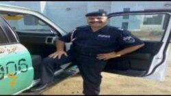 عذاب.. قصة رجل شرطة