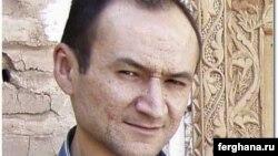 49-летний Джамшид Каримов является родным племянником покойного президента Узбекистана Ислама Каримова.