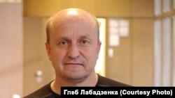 Вячаслаў Ракіцкі