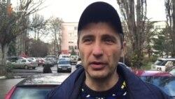 В Крыму «новый виток репрессий», – активист (видео)