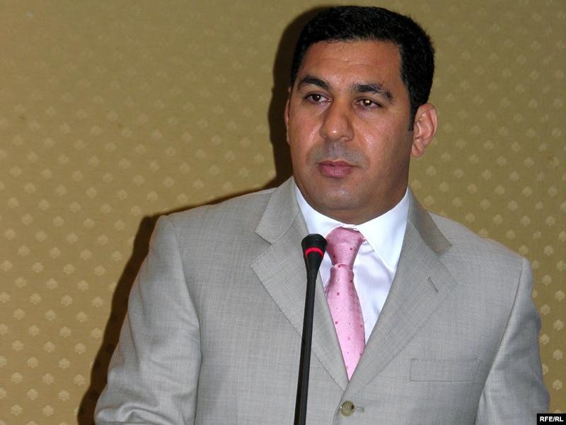 Картинки по запросу farhad aliyev