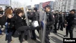 Фота: Osman Orsal, Reuters