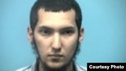Illegal Uzbek immigrant Ulugbek Kodirov has admitted plotting to kill U.S. President Barack Obama