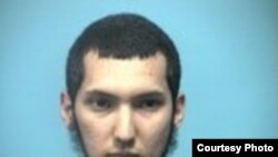 Uzbek immigrant Ulugbek Kodirov has been charged with threatening to kill U.S. President Barack Obama.