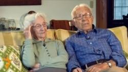 80 жыл бірге