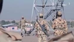مخالفت ستاد مشترک نیروهای مسلح ایران با حذف سربازی اجباری
