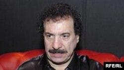 جواد یساری، 63 ساله اما هنوز جوان...