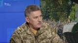 Як змінюється українська армія