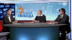 Трамп не дозволить Росії вторгнутися в Україну – Завада