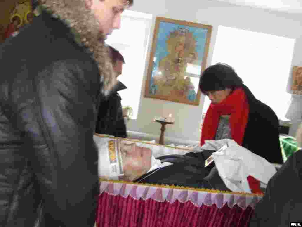 Казахстан. 21 марта – 25 марта 2011 года #8