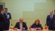 O rectificare a bugetului mai blîndă după sosirea împrumutului românesc