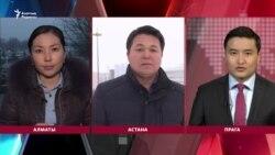 AzatNews 27.02.2019