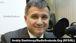 Колишнього керівника Харківщини Арсена Авакова (БЮТ) підозрюють у незаконному відчуженні землі на користь свого бізнесу