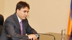Արմեն Գևորգյանին կալանավորելու միջնորդության վերաբերյալ դատարանի որոշումը կհրապարակվի վաղը