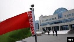 Совет директоров «Газпрома» согласовал участие холдинга в уставном капитале «Белтрансгаза»