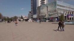 Locuitorii din Bălți, despre serurile anti-Covid 19 și vaccinare
