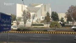 Pakistan Considers Corruption Commission To Investigate PM