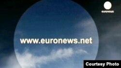 Tajikistan -- euronews, Dushanbe, 08Aug2011