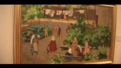 """""""Бакый Урманчедан 3-4 дәрес алып калдым"""""""