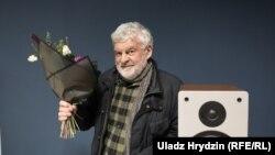 Цырымонія ўручэньня прэміі Ежы Гедройця 2018. Фотагалерэя
