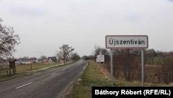 Újszentiván nem egy békés település Szeged alatt. Az elmúlt években egymást érték a botrányok. Nemrég a polgármestert is elítélték
