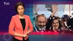 Ermənistanın yeni baş naziri Qarabağ danışıqlarında nəyi dəyişir