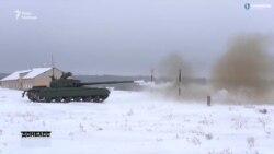 Україна та США забирають у Росії море?