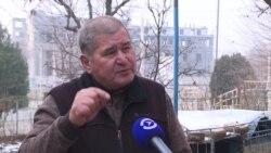 В Таджикистане началась кампания по выборам в парламент. Оппозиция недовольна залогом
