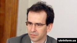 Давид Стулік