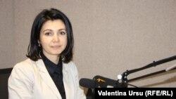 Diana Grosu