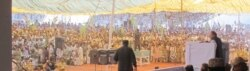 نواز شریف: په خېبر پښتونخوا کې د تحریک انصاف حکومت ناکامه شوی
