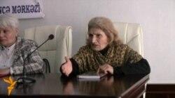 Beynəlxalq Heydər Əliyev Düşüncə Mərkəzi təsis edildi